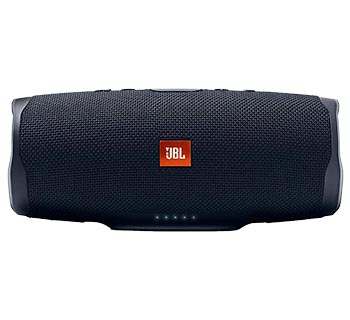 JBL Charge 4 Wireless Bluetooth Speaker