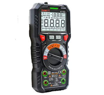 KAIWEETS HT118A Digital Multimeter