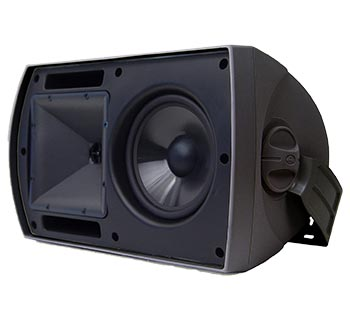Klipsch AW-650 Indoor/Outdoor Speaker