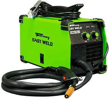 Forney Easy Weld 261