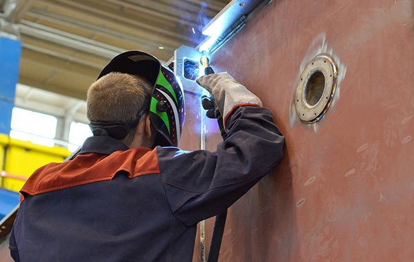Powerful Welders For Home Use And Ultimate Buying Guide