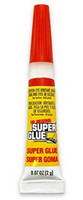 Super Glue pic