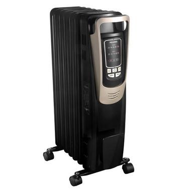 Pelonis Oil Filled Raditor Heater Best Value